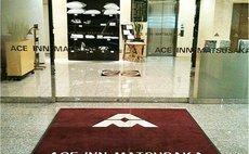 松阪Ace Inn