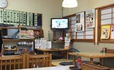 第100餐廳業主順子-禪屋2