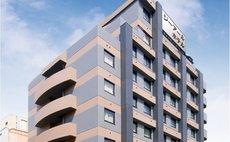 水道町GR酒店