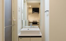 セジョリ池上 31室 -2段ベッド 和 タイプ-