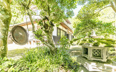 Largo Guesthouse: Relaxation Retreat