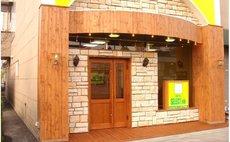 Hotel Select Inn Honhachi