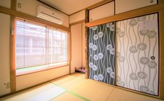 十三宿 Juso-Yado