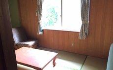 Okinawa hotel Sakura - room only