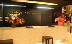 Hotel Live Max Naha