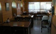 Hananoya - Near World Heritage Site Jomon Sugi