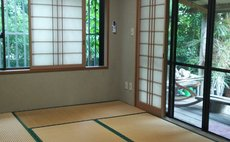 Okinawa Yamahara Kirari