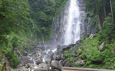 Minpaku kodo 那智の滝まで車で5分