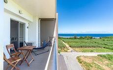 Ocean Resort Cape Maeda
