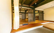 Soyomo Inn (Up to 8 Guests)