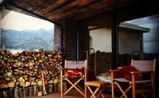 Coton -special guesthouse near the sea-
