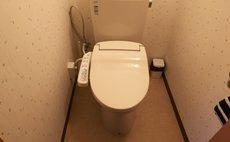 meetMe天神橋404号室