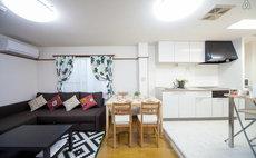 Home Inn Shinsaibashi