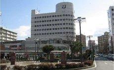 瀬田アーバンホテル