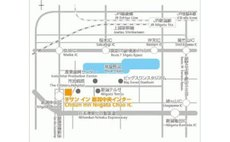 Chisun Inn Niigata Chuo I