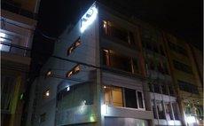 広島ワビサビホステル