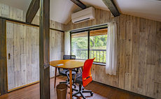 """【2meals included】""""AYANO FARM"""" FARM STAY"""