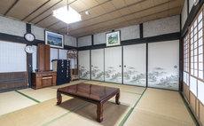 """Hyakushou-an """"Tsumugu"""" Guest House"""