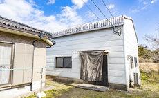 """ Obi Hand-Weaving Studio, Jinguji"" Inn"