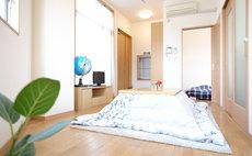 Shin- Osaka Best home JR 新大阪