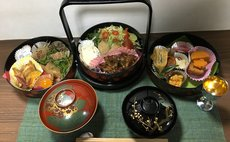 Farm-stay in Kagoshima - Two Meals Included-