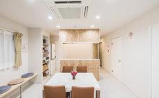Family-run small hostel Hikifune Lodge