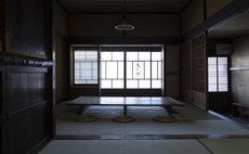 築120年の町家を活用した旅館型文化施設「素空庵」