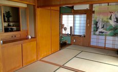 Yonza - Learn how to play traditional Sanshin