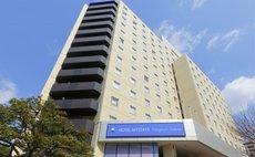 Hotel MyStays Nagoya-Saka