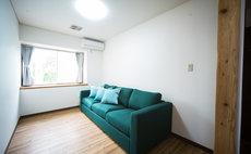 Hostel KIKO ほすてるきこ room4