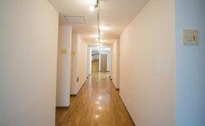 Host hostel KIKO's Kiko room4