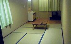 Minami-Izu Exotic Garden Hotel