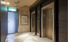 阿帕酒店 熊本交通中心南