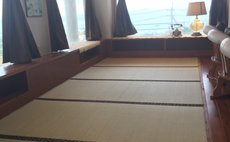 Ta-tawan ocean view room - room only -