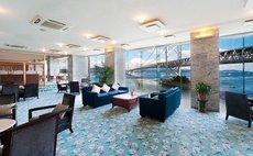 Bay Resort Hotel Naruto K