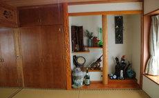 民宿KOMA -僅住宿的價格-