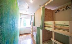 Hostel KIKO ほすてるきこ room2