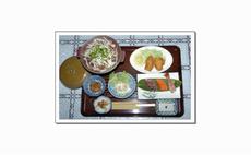 Onsen Minshuku Kitanodaichi