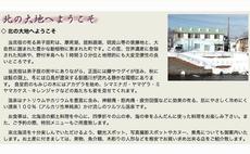 科塔諾達奇溫泉民宿酒店