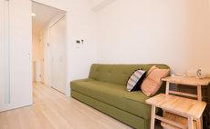 Bon Apartment 602