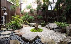 Funaoka Onsen - Gorgeous bathhouse and guesthouse