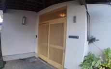 秋田観光の拠点に/広々一軒家個室/あん・べい な