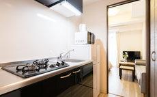 Bon Apartment 801