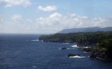 伊東山荘 舟釣り体験宿泊1泊3食 釣れたてを味わう