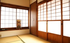 Kanshinso