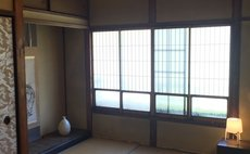 New!Open in October -AOI CLUB HOUSE-