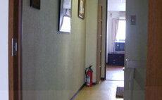 南洲民宿301室