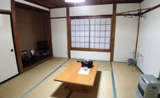 Farmstay guesthouse Jinkichi 5
