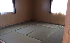 Island guesthouse Yui-en