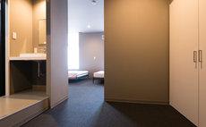 Deluxe Room No.17
